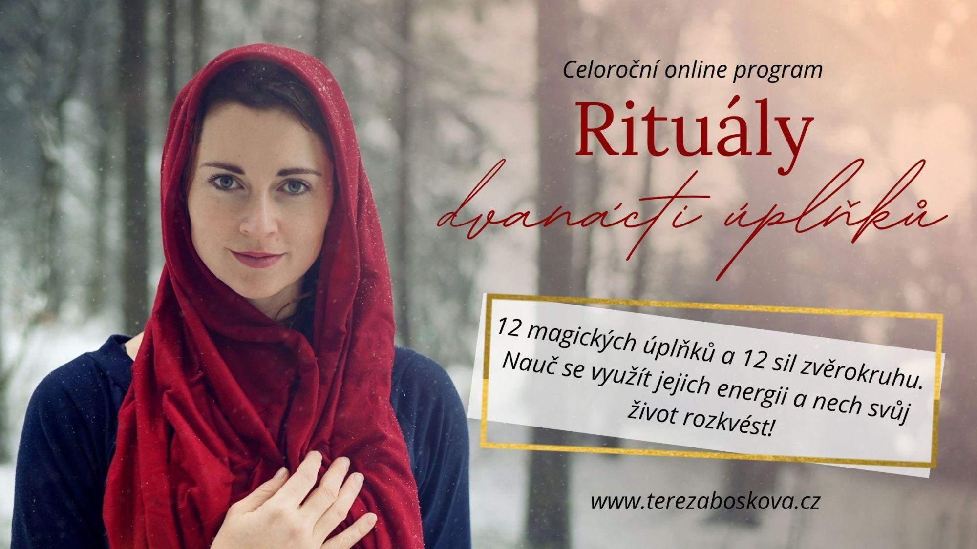 Ritualuna