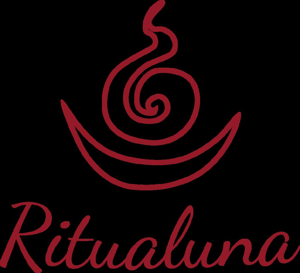 Ritualuna - blog a e-shop - Tereza Bošková